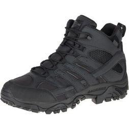 men moab 2 mid tactical waterproof boot