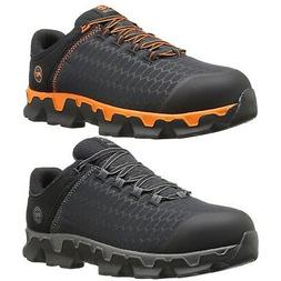 Timberland PRO Men's Powertrain Sport Alloy Toe Industrial-C