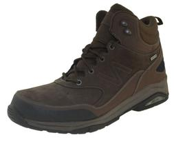 New Balance Men's 1400v1 Hiking Boots Style MW1400BR