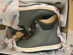 XTRATUF Men's 6 in Ankle Deck Boot