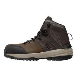 New Balance Men's   989v1 Composite Toe Work Boot