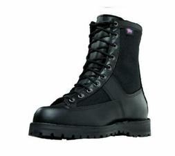 """Danner Men's Acadia 8"""" Boot"""
