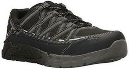 KEEN Utility Men's Asheville Alloy Toe ESD Industrial and Co