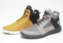 Timberland Men's Boltero Mid Lightweight Sneaker Chukka Boot