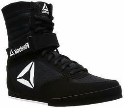 Reebok Men's Boot Boxing Shoe - Choose SZ/Color