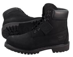 c2a06d5ced0 TIMBERLAND BOOTS MEN'S 6-INCH CLASSIC PR...