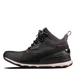Clarks Men's Boots - CLR 52.N Hi GORE-TEX Waterproof Size 12