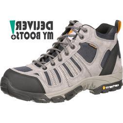 Men's Carhartt Boots CMH4375 - Waterproof Composite Toe Hiki