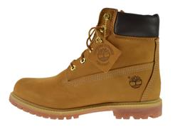TIMBERLAND MEN'S BOOTS NUBUCK BOOTS WATERPROOF FREE SHIPPING