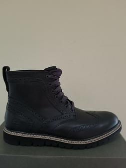 Timberland Boots Men Britton Bootsmen  Bootsmen