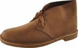 Clarks Men's Bushacre 2 Chukka Boot - Choose SZ/color