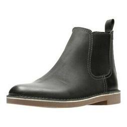 Clarks Men's   Bushacre Hill Chelsea Boot