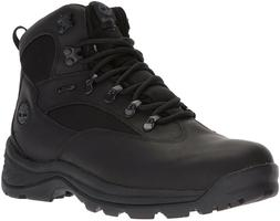 Men's Timberland Chocorua Trail Mid TimberDry Waterproof Hik