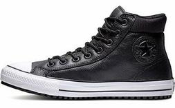 Converse Men's Chuck Taylor All Star High Top Boot Sneaker,