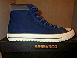 Converse Men's Chuck Taylor Boot PC Hi Sneaker Sizes! NIB! N