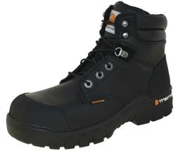 "Carhartt Men's CMF 6371 Rugged Flex 6"" Composite Toe Work Bo"