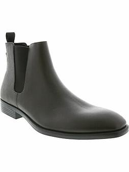 men s corin small tumbled leather
