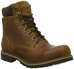 Timberland Men's Earthkeepers Rugged Boot - Choose SZ/color
