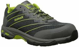 Reebok Work Men's Exline RB4520 Industrial and Construction