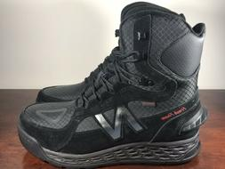 Men's New Balance Fresh Foam 1000 WaterProof Insulation Boot
