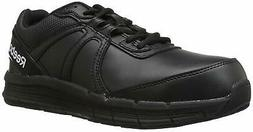 Reebok Work Men's Guide Work RB3501 Industrial and Construct