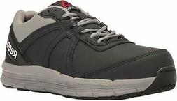 Reebok Work Men's Guide Work RB3502 Industrial and Construct