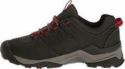 Keen Men's Gypsum II Waterproof Hiking Boot - Choose SZ/colo