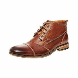 214f0746221 Steve Madden Men's Jabbar Boot