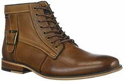 Steve Madden Men's Jonsten Ankle Boot,