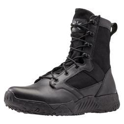 Under Armour Men's Jungle Rat Tactical Storm Boots New 12647
