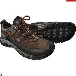 Men's KEEN Targhee EXP WP Shoes