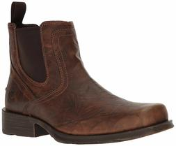 Ariat Men's Midtown Rambler Casual Boot 10019868