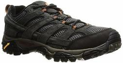 Merrell Men's Moab 2 Vent Hiking Shoe - Choose SZ/Color