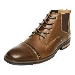 Steve Madden Men's   Murdock Ankle Boot