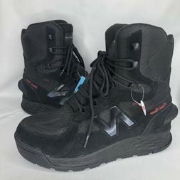 Men's New Balance Fresh Foam 1000 WaterProof Insulation Boot