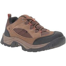 Northside Men's NEW Montero Waterproof Hiking Boots Medium B
