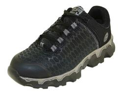 Timberland Pro Men's Powertrain Sport SD+ Work Shoes Style A