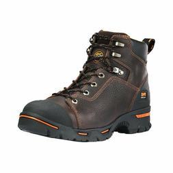 Men's Timberland PRO 89631  Endurance 6-Inch Soft Toe Work B