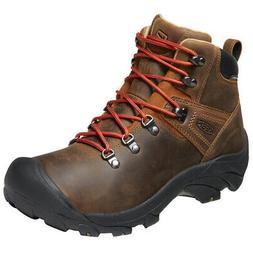 Keen Men's Pyrenees Hiking Boot