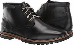 Cole Haan Men's Raymond Grand Leather Lace-Up Chukka Boots B