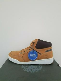 Timberland Men's Raystown Mid  Boots NIB