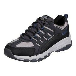 Skechers Men's   Relaxed Fit Outland 2.0 Rip-Staver Trail Sh