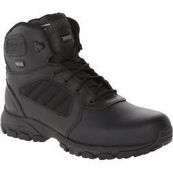 Magnum Men's Response III 6.0 Slip Resistant Tactical Boot,