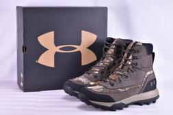 Men's Under Armour SF Bozeman Hiking Boots Brown