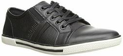 Unlisted by Kenneth Cole Men's Shiny Crown Fashion - Choose