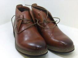 Bruno Marc New York Men's Shoes Bergen-11 Leather Closed Toe