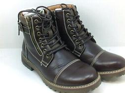 men s shoes engle 05 leather closed