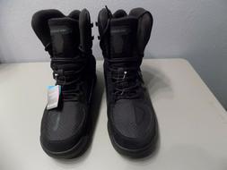 Men's New Balance Size 14 Fresh Foam 1000 Water Proof Insula