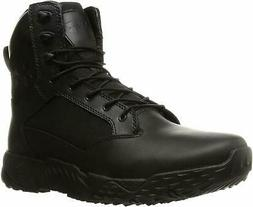 Under Armour Men's Stellar Tac - Wide  Military and Tactical