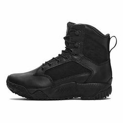 Under Armour Men's Stellar Tactical Boots, with or without S